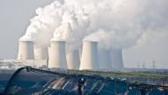 Abschied von der Kohle könnte zehntausende Stellen kosten
