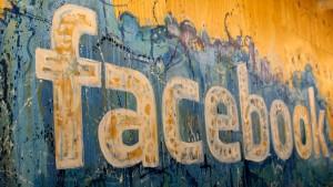 Irland ruft Europa-Gericht wegen Facebook an