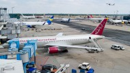 Airlines müssen bei Online-Buchungen Endpreis sofort anzeigen