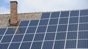 Wütende Proteste gegen Solar-Plan