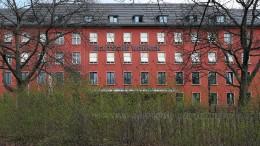 Deutsche Wohnen führt eigenen Mietendeckel ein