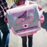 Der Schulbesuch der Kinder schützt EU-Ausländer davor, Hartz IV entzogen zu bekommen.