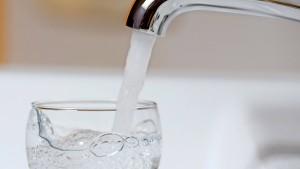 Versorger warnen vor steigenden Trinkwasserpreisen
