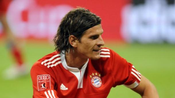 Einmal Gomez für 69,95 Euro