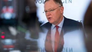 Auch Niedersachsen für erweiterte Autohilfen