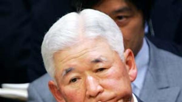Japan beendet Ära der lockeren Geldpolitik