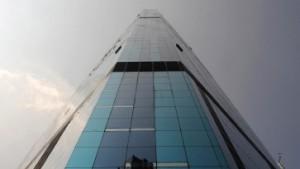 Versicherer AIG versilbert Asiensparte