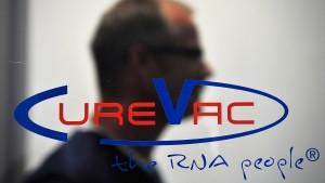 Schwäbisches Unternehmen soll Impfstoff gegen Coronavirus finden