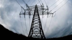 Sind Stromleitungen ein Gesundheitsrisiko?