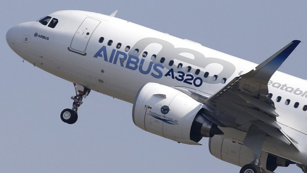 Airbus zahlt Milliarden wegen Korruption