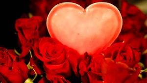 Dates, Cannabis und Bling-Bling zum Valentinstag