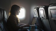 Trump-Regierung erwägt Laptop-Verbot für Flüge aus Europa