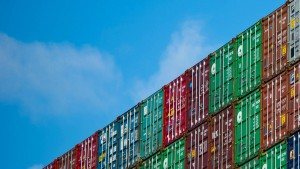 Deutsche Wirtschaft exportiert so viel wie nie zuvor