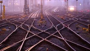 Thyssen-Krupp scheitert mit Millionen-Forderung an Manager