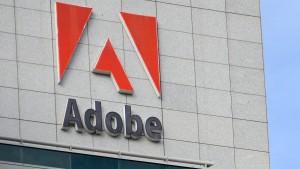 Hacker stehlen Daten von Millionen Adobe-Kunden