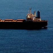 Australien ist ein wichtiger Kohle-Exporteur.