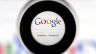 Google hat bereits 70.000 Löschanträge erhalten.
