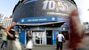 Polens Wirtschaft fürchtet Putins Rache