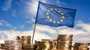 In Brüssel liegen 270 Milliarden, die niemand abruft