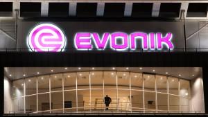 RAG-Stiftung will Anteil an Evonik auf 25 Prozent senken