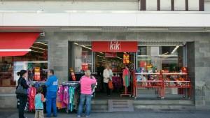 Kik zahlt eine Million Dollar an Fabrikeinsturz-Opfer