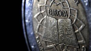 Konzerne ziehen Geld aus dem Euroraum ab
