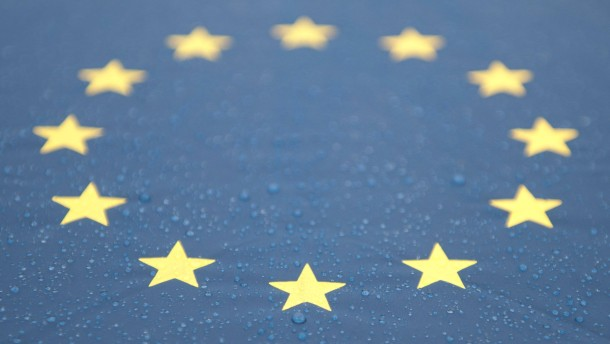 EU Rettungsschirm