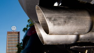 Verbraucherschützer bestehen auf VW-Entschädigung