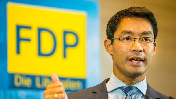 Wirtschaftsministerium zweifelt an Wahlversprechen der Regierung