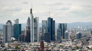 Private Banken prüfen Absenkung des Einlagenschutzes