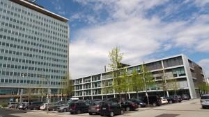 Daimler-Dienstleister wehrt sich gegen Lohndumping-Vorwurf