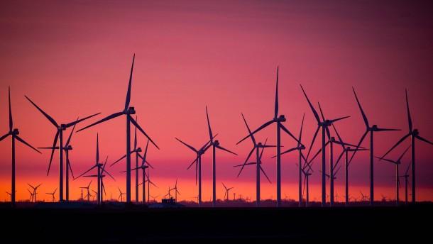 Nachhaltigkeit bietet Ertragschancen für Banken