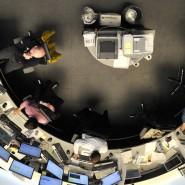 Frankfurt würde die erste Offshore-Handelsplattform für Renminbi-Finanzprodukte in Europa.