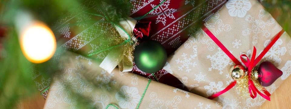 spezielles weihnachtsgeschenk chef vererbt der. Black Bedroom Furniture Sets. Home Design Ideas