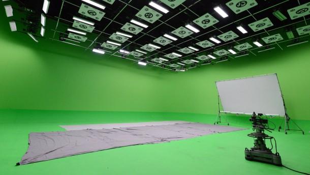 filmproduktion hannover filmstudio