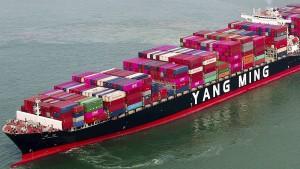 China kündigt Vergeltungsmaßnahmen an