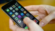 So kam die Spionage-Software aufs iPhone