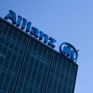 Die Allianz ist der größte Versicherer Europas.