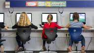 Gute Computer sind eine Facette, wenn es um Digitalisierung und Bildung geht.