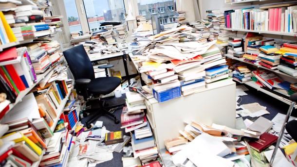 Buch, Bücher, Ausgebucht