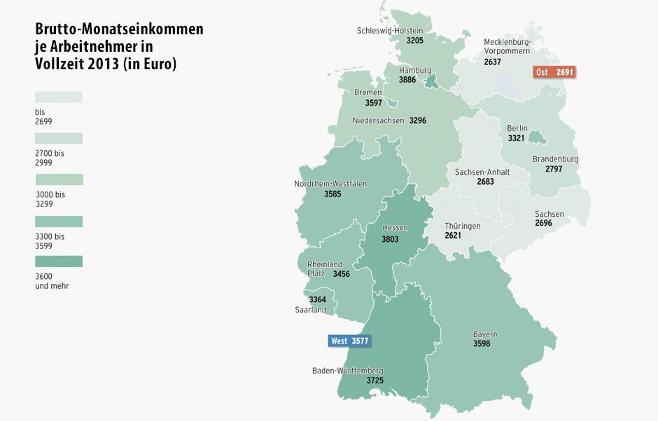 http://media1.faz.net/ppmedia/aktuell/wirtschaft/1664455258/1.3127239/default/wessis-verdienen-mehr.jpg