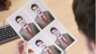 Diskriminierende Fotos - sollten Unternehmen darauf verzichten?