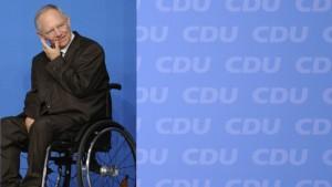 FDP will höhere Pauschale für  Arbeitnehmer