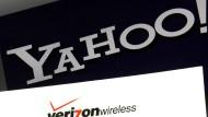 Yahoos Aktionäre winken Verkauf des Kerngeschäfts durch