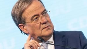 """BDI gegen """"schwarze Null"""" im Bundeshaushalt"""