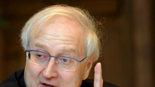 Wirtschaftsminister startet Exportoffensive