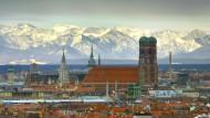 Stadt München soll für Luxus-Kita zahlen
