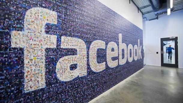Facebook testet Videowerbung zwischen den Einträgen