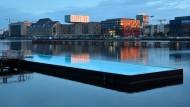 Warum Gründer Berlin lieben