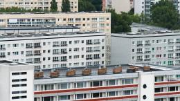 Stadtstaaten scheitern mit Klage in Karlsruhe